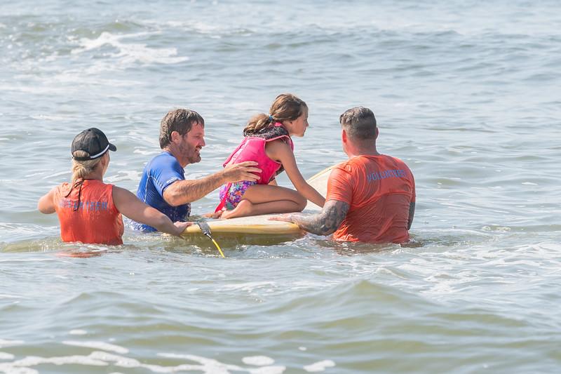 Surfing 7-12-18-1074