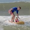 Surfing 7-12-18-1475