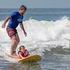 Surfing 7-12-18-1482