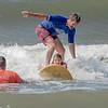 Surfing 7-12-18-1473
