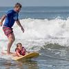 Surfing 7-12-18-1483