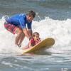 Surfing 7-12-18-1470