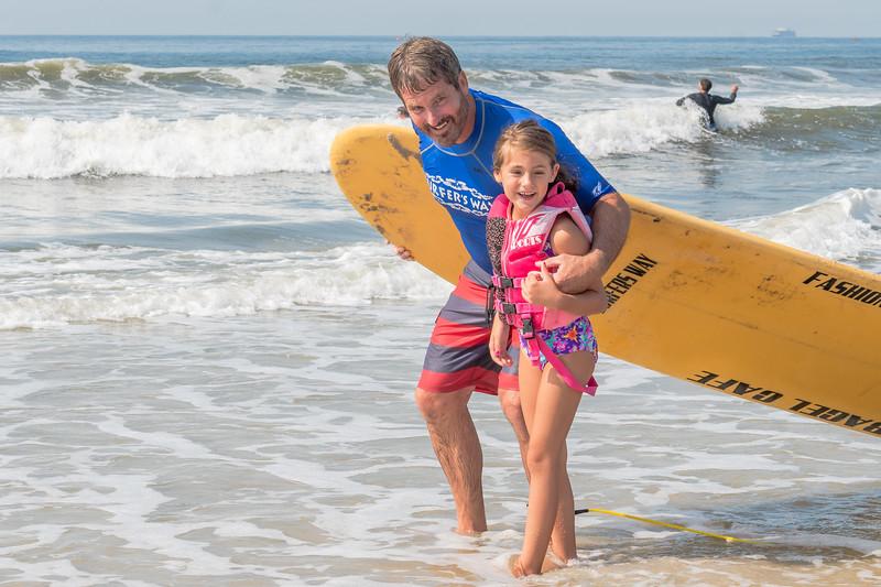Surfing 7-12-18-2812