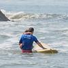 Surfing 7-12-18-1069