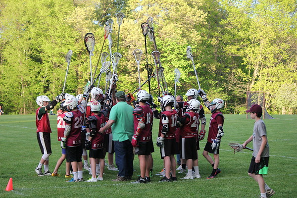 2017_05_16 Granby senior lacrosse vs Newington