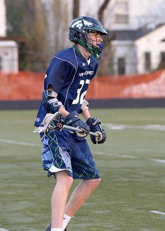 Clayton  JV (15)