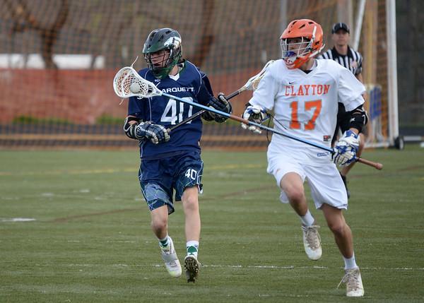 Clayton  JV (11)