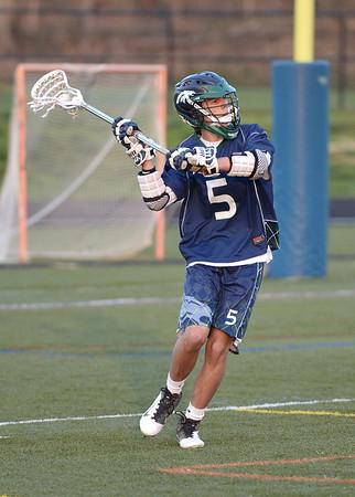 Clayton  JV (50)