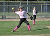 Pink Game -  JV Softball  (10)