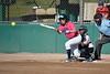 Pink Game -  JV Softball  (5)