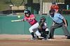 Pink Game -  JV Softball  (6)