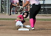 Pink Game -  JV Softball  (8)