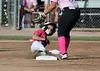 Pink Game -  JV Softball  (8)