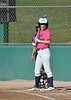 Pink Game -  JV Softball  (4)