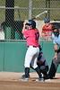 Pink Game -  JV Softball  (7)
