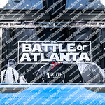 Battle of Atlanta - 16 Jun 2017