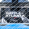 Battle of Atlanta - 16 Jun 2017