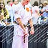 Battle Of Atlanta World Karate Championship 2017 - NASKA 5a - 16 Jun 2017