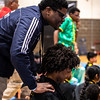 NASKA - Capitol City Youth Classic Tournament - 4 May 2019
