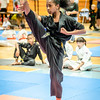 DC Capitol City Classics Martial Arts Tournament - 5 May 2018