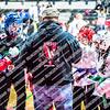 D.C. Youth Capital Classic Tournament - 10 Dec 2016