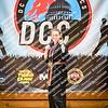 DC Youth Classics Tournament - 2 Dec 2017