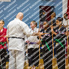 Mid-Atlantic All Female Karate Open Tournament - 10 Sep 2016