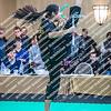 VMA - 2017 World Cup Tournament - 15 Jan 2017