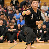 Kuk Sool Won Pacific Coast Tournament, Folsom, CA.  2014-04-05