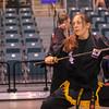 Annika Peterson, Kuk Sool Won World Championship 1st Dahn Grand Champion, Katy, TX  2015-10-10