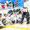 Maryland Super Showdown Youth Championship - 11 Jun 2016