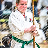 Maryland Victory Cup Karate Championships