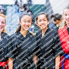 Maryland Victory Cup Karate Tournament - 19 May 2018