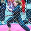 NASKA - AmeriKick Internationals Martial Arts Tournament - 18 May 2019