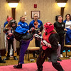 NASKA - Ocean State Grand Nationals Tournament - 12 Apr 2019