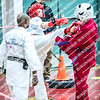 Petersburg Karate Open Tournament - 18 Mar 2017