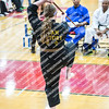 Petersburg Karate Open Tournament - 18 Mar 2017