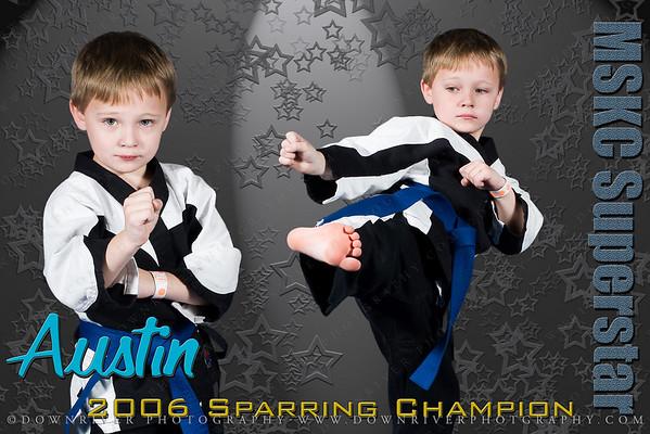 "AustinSPoster1                                                                   $25.00 - #AustinSPoster1 20x30"" Poster                     $35.00 - #AustinSPoster1 30x40"" Poster                     $10.00 - #AustinSPoster1 UPGRADE 20x30 to 30x40"" Poster"