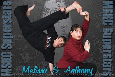 "MelissaPoster1                                                                   $25.00 - #MelissaPoster1 20x30"" Poster                     $35.00 - #MelissaPoster1 30x40"" Poster                     $10.00 - #MelissaPoster1 UPGRADE 20x30 to 30x40"" Poster"