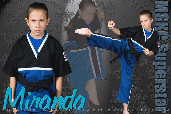 "MirandaPoster1                                                                   $25.00 - #MirandaPoster1 20x30"" Poster                     $35.00 - #MirandaPoster1 30x40"" Poster                     $10.00 - #MirandaPoster1 UPGRADE 20x30 to 30x40"" Poster"