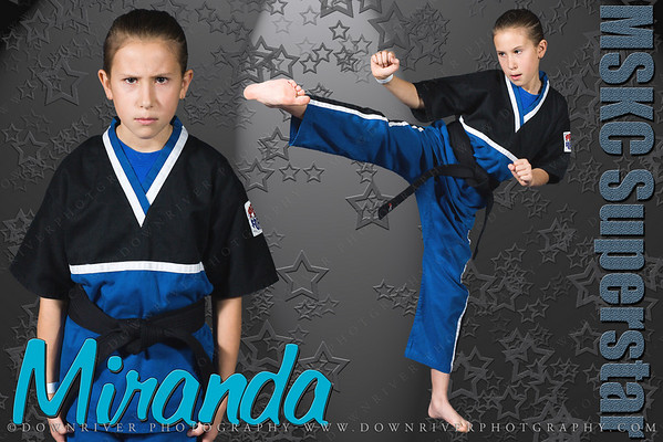 "MirandaPoster2                                                                   $25.00 - #MirandaPoster2 20x30"" Poster                     $35.00 - #MirandaPoster2 30x40"" Poster                     $10.00 - #MirandaPoster2 UPGRADE 20x30 to 30x40"" Poster"