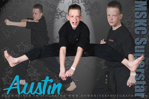 "AustinDPoster1                                                                  $25.00 - #AustinDPoster1 20x30"" Poster                     $35.00 - #AustinDPoster1 30x40"" Poster                     $10.00 - #AustinDPoster1 UPGRADE 20x30 to 30x40"" Poster"