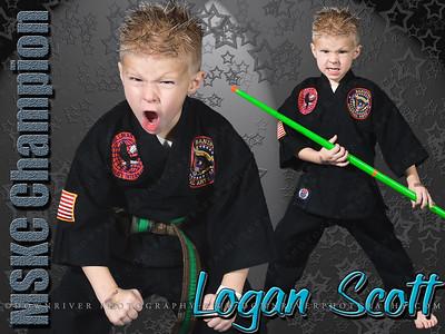"LoganPoster1                                                                   $25.00 - #LoganPoster1 20x30"" Poster                     $35.00 - #LoganPoster130x40"" Poster                     $10.00 - #LoganPoster1 UPGRADE 20x30 to 30x40"" Poster"