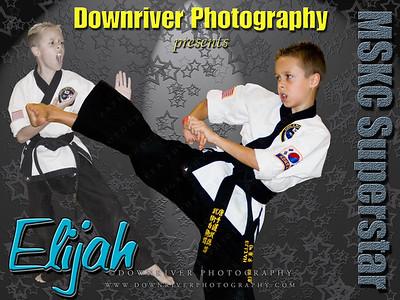 "ElijahPoster1                                                                  $25.00 - #ElijahPoster1 20x30"" Poster                     $35.00 - #ElijahPoster1 30x40"" Poster                     $10.00 - #ElijahPoster1 UPGRADE 20x30 to 30x40"" Poster"