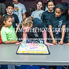 Sydney's 12th Birthday Celebration - 19 Jul 2017