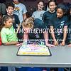 Sydney's 12th Birthday Celebration - 19 Jul 2017