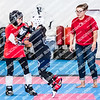 Team America Elite Competition Training - 18 Feb 2017
