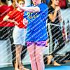 Team America Competition Training - 25 Jun 2016