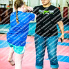 Karate Sports Academy - Team America Training - 02 July 16