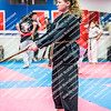 Advance Belt Class Training - 11 Jan 2017